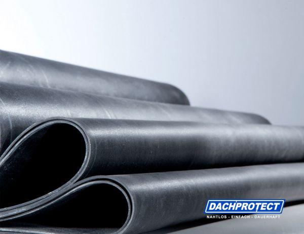 DACHPROTECT EPDM DACHBAHN 1,2mm