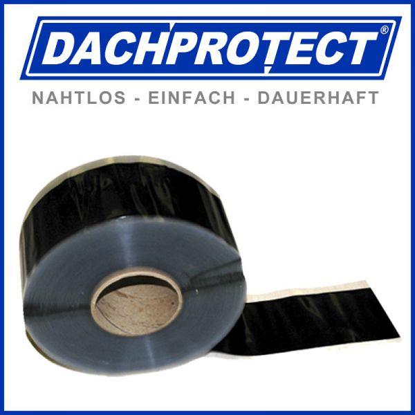 DACHPROTECT® Nahtband 75 mm breit