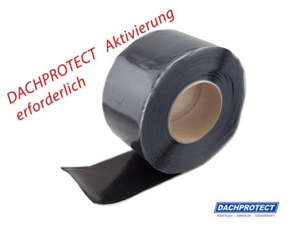 DACHPROTECT Nahtabdeckband FLEX 15 cm breit