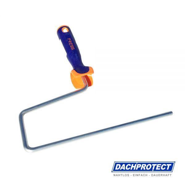 Griff für Spezial-Walze 250 mm, 8 mm Stangendurchmesser