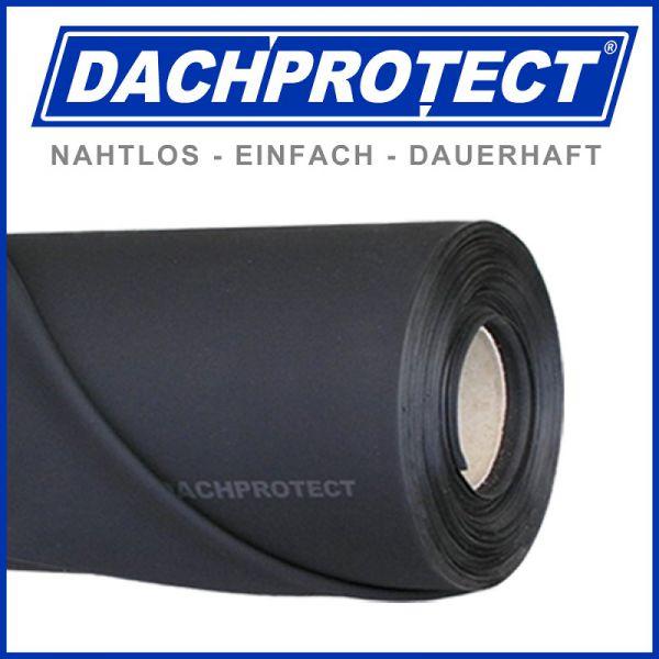 DACHPROTECT® EPDM DACHBAHN 1,5mm