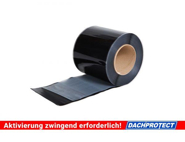 DACHPROTECT Formband / Abdeckband 46 cm breit (Zuschnitt)