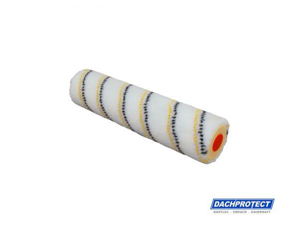 DACHPROTECT Spezial-Walze , Kurzflorrolle Mohair für Flächenkleber