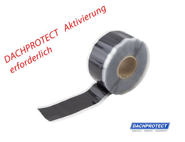 DACHPROTECT Nahtband 75 mm breit