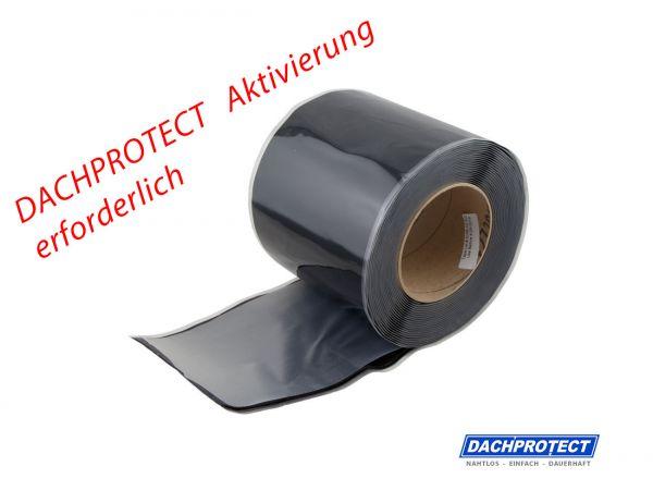 DACHPROTECT Formband 30 cm breit