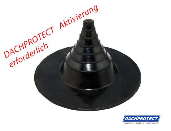 DACHPROTECT EPDM Rohrmanschette